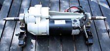 Days Strider Midi 4 Plus Motor and Transaxle and frame
