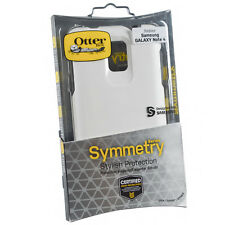 OTTERBOX Symmetry Series Protection Case for Samsung Galaxy Note 4 - Glacier