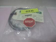 AMAT 0140-00831 Harness Assy, API Driver Interlock Millenia Elec, 423171