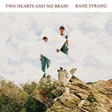"""Kane Strang - Two Hearts And No Brain - Limited Edition (NEW 12"""" VINYL LP)"""