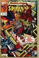 Amazing Spider-Man #35-2001 nm- 9.2 Maximum Carnage / Venom
