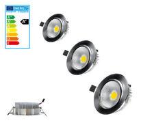 Spot-Staff Leuchtmittel mit Einbaustrahler 3W Leistung
