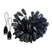 100er Handschlaufe Schlaufe Tragegurt f. Handy, MP3 player, Kamera,