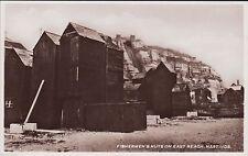D. Constance Ltd Collectable Sussex Postcards