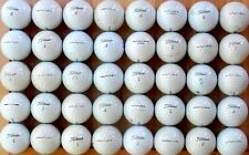 40 Titleist Pro V1 Golf Balls Aaa quality, some ProV1x, Avx used. Why pay $160?
