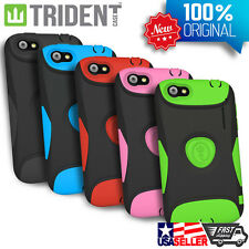 NEW Original Trident Aegis Rugged Case Cover for Alcatel One Touch Ultra 960c