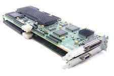Silicon Graphics Indigo 2 High Impact Graphics Set Adapter 030-0909 030-0922