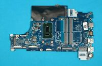 "Dell Inspiron 5570 15.6"" i7-8550U 1.8GHz Motherboard LA-F114P V5DDM *AS IS*"