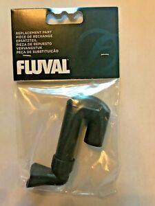 Fluval 104-7 204 205 206 304 305 306 307 404 405 406 407 Output Nozzle  A-20053