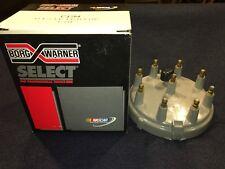 Ford Distibutor Cap C194 Borg Warner Select Performance New In Box NASCAR