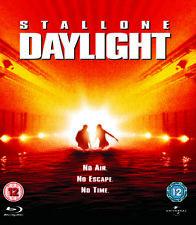 Daylight Blu-Ray | (Sylvester Stallone) (1996)