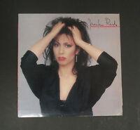 JENNIFER RUSH   Vinyl LP   Jennifer Rush (Incl The Power Of Love) EX+