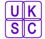 UK Surplus Central