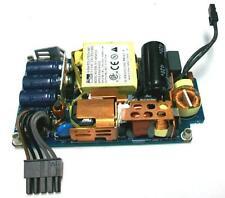 "APPLE  iMac Intel 2006 17"" 20"" Acbell DEAD Power Supply 661-3780 614-0378"