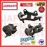 HONDA ACCORD CM ENGINE MOUNT FRONT LEFT HAND SIDE LOWER 7043DH-ME
