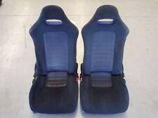 Car & Truck Seats