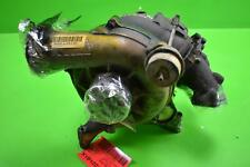1999 - 2003 Ford F350 SD Turbo Supercharger