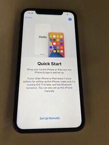 100 %Genuine Apple iPhone XR original LCD Screen Display-used
