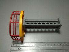 Playmobil Parque Acuático Escalera Lote Especial Piezas Sueltas