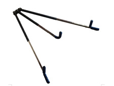 Adjustable Leg Stretcher