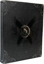 Resident Evil Village Steelbook - ohne Spiel / without Game (NEU) (Blitzversand)