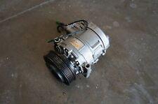 00-04 Audi B5 S4 C5 A6 S6 Allroad OEM A/C Compressor 4B0260805B