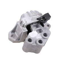 Engine Mounting Engine Mount Right 52049743
