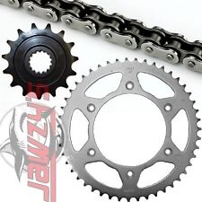 SunStar 520 SSR O-Ring Chain 15-42 T Sprocket Kit 43-3861 for KTM
