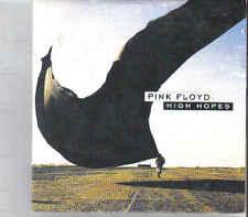 Pink Floyd-High Hopes cd single