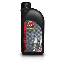 Millers Aceites CSS 10w40 Semi Sintético Motorsport Aceite De Motor 1 Litro