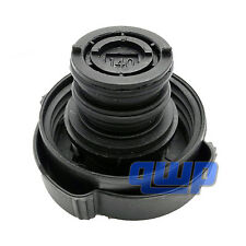 New Overflow Expansion Tank Cap For Land Rover Range Rover Discovery PCD000070