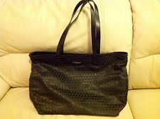 Autograph Tote Bag BNWT One Size