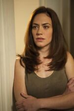 """Maggie Siff [Sons of Anarchy] 8""""x10"""" 10""""x8"""" Photo 72812"""