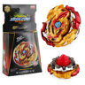 New Beyblade Burst GT B149 Triple BOOSTER BI.DM LORD Lord Spriggan With Launcher