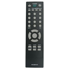 New MKJ33981433 Replace Remote Control for LG LCD TV 22LD310 26LD310 32LD310