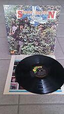 SAVOY BROWN - A STEP FURTHER / US ORIGINAL PRESS 1969