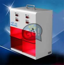 New Solar Film Temperature Meter Simple Operation Ls300 Branded