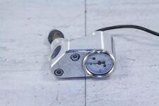 03 Yamaha Road Star XV 1600 Tachometer Gauge Handlebar Riser