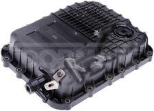 Auto Trans Oil Pan Fits 11 18 Hyundai Accent Elantra 265-856 4528026100