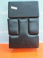 Maquet 4718.000T Schulterplatte  für 1120er OP-Tischplatten + 1002.86b Kopfteil