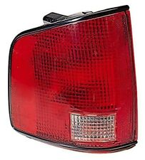 Tail Light Assembly Right Maxzone 332-1916R-US