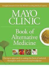 Book of Alternative Medicine Second Edition