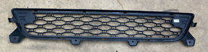 2010-2013 VOLVO XC60 AWD FRONT BUMPER LOWER GRILLE 30763423