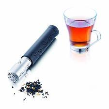 Vacu Vin Tea Stick - Infuser Steeper Stainer & Press