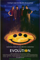 "Sci Fi Adventure Film Dune 2020 Movie Poster 18x12-40x27/"""