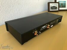 Rotel Rq-970Bx Mm/Mc Phono Pre Amplifier with High-End upgrade-Warranty