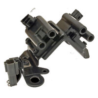 Right Ignition Coil Pack Fits Hyundai Accent (1994-1998) 1.3 1.5 1VL