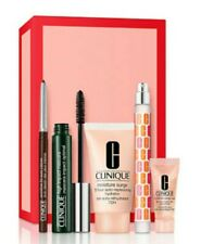Clinique Fan Favourites Gift Set $85 Value