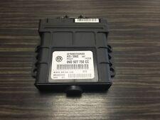 New Genuine Porsche Cayenne Transmission Control Module 09D927750CC 955618022BX