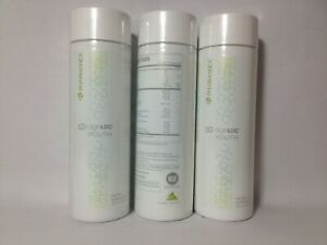 Nu Skin Pharmanex ageLOC Youth Y Span x 3 Anti Aging Supplement New Exp 01/2022